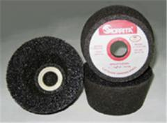 Cup Grinding Wheel for Stone (A)