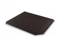 Plastic Slip Sheets
