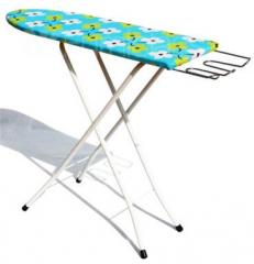 Ironing board (adjustable 6 steps)