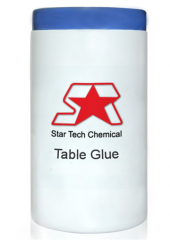 Table Glue