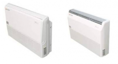 Floor & Ceiling Type Air  Conditioners