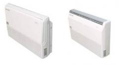 Floor & Ceiling Type Air  Conditioners