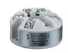 TTC200 - Smart Thermocouple Temperature