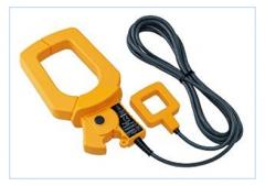 Adapter 9290-10