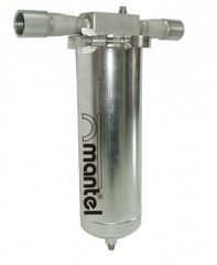 Water filter T-One