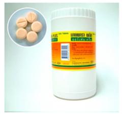 Mypara Plus Orphenadrine