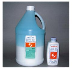 Stomac Gel (240 ml)