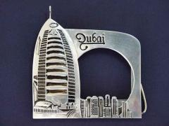 Photo Frame Burj Aj Arab