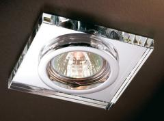 Cubic-2 downlight