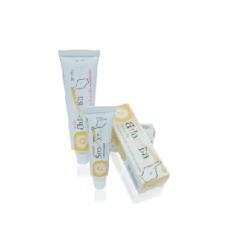 Spora XYL cream