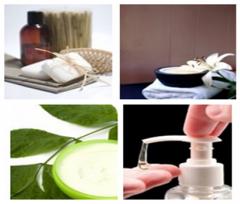 Cosmetics Collagen
