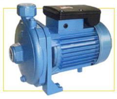 Peripherical Electric Pump JR-102