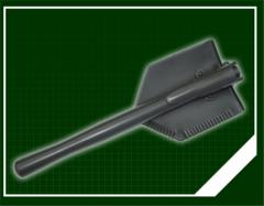 SC-111 Entrenching Tool