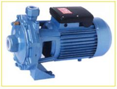 Multistage Electric Pump JR-1100
