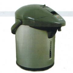 Electric Thermo Pot PN 3004