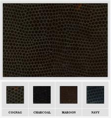 Leather Matrix 048