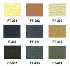 Leather for Upholstery