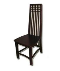 Dining chair GDS 75
