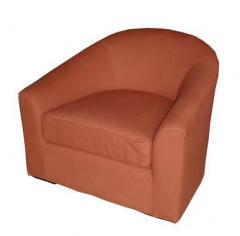 Sofa s20