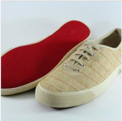 Shoes / SH-045
