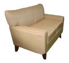 Sofa s14