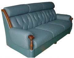 Sofa s17