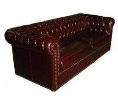 Sofa s13