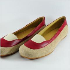 Shoes / SH-042