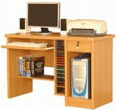 Computer desk OC3906