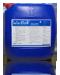 Liquid acid iodine Biocide-ID10