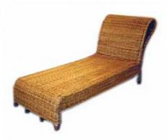 Day Bed A