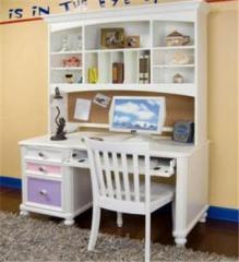 FHT-001 Desk