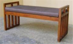 FCH-019 Chair