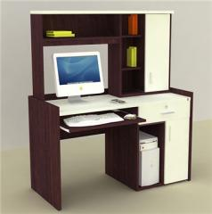 Computer Desk CD 1206