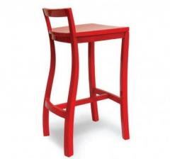 Aommy bar stool