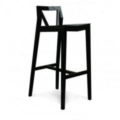Saowaluck bar stool