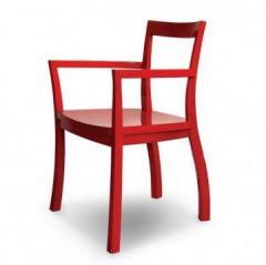 Aoommy armchair