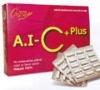 Capsules A.I - C+ Plus