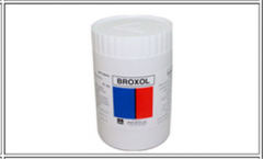 Roxol (Tablet)