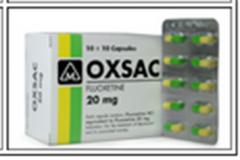 Oxsac ( Capsule)