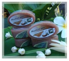 Tamarind Extract  Natural skin whitener