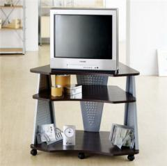 Troy TV Table