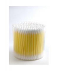 Cotton Bud (plastic stems)
