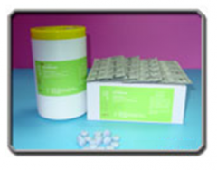 Etham - 400 Tablets