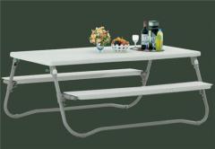 PTB200F Picnic Table