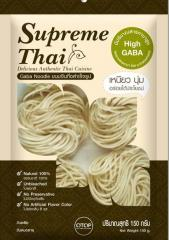 Rice Noodle of Supreme Thai