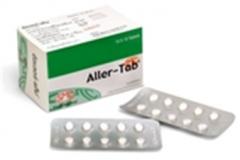 Aller-Tablets