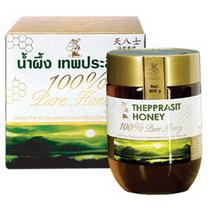 Mature Honey Specification: 600 g / 1000 g