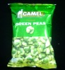 3 Premium Quality Coated Green Peas- CAMEL