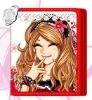 Minmie Wallet 2